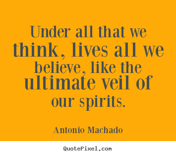 quotes-under-all-that-we_14634-1